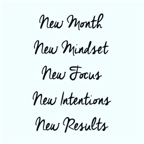 a place to learn new year new focus allowing students the 25 best new week quotes ideas on pinterest new week