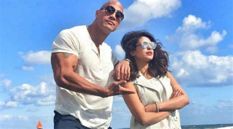 film quantico release date priyanka chopra s hollywood debut baywatch release date