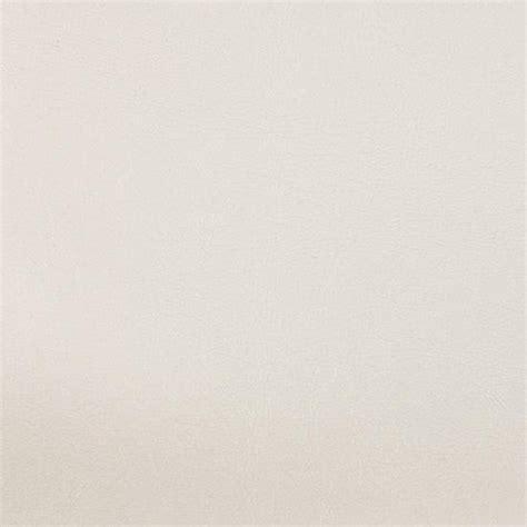 white marine vinyl upholstery fabric marine vinyl snow brite white discount designer fabric