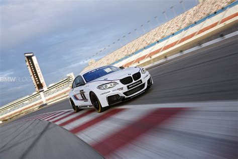 Spur Auto by Car Track Www Pixshark Images Galleries With A Bite