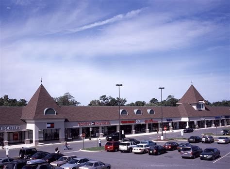 Garden Center Jackson Nj Jackson Premium Outlets In Jackson Nj 732 833 0