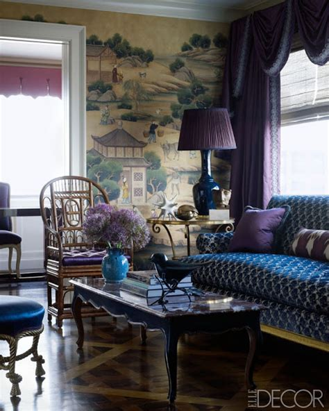 blue and gold room blue and gold rooms and decor 50 favorites for friday 219 south shore decorating
