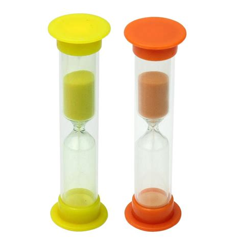 Wholesale Home Decor Suppliers China popular egg sand timer buy cheap egg sand timer lots from