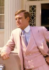 gatsby s thesnobreport robert redford in the great gatsby