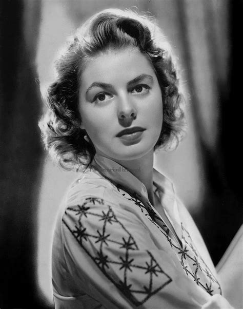 famous female classic actresses 104 best movie star portraits female images on pinterest