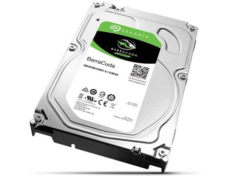 Hdd Seagate Barracuda 1tb st1000dm010 seagate barracuda 1tb disk drive hdd digitalpromo