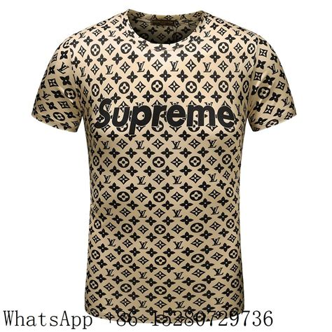 Sleeve T Shirt Lois louis vuitton sleeve t shirts lv mens check t shirts