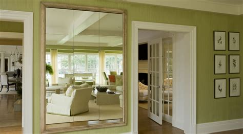 green painted living rooms personalized interiors make choosing a paint color easy