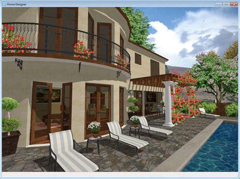 Chief architect house plans   House design plans