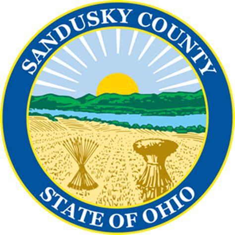Sandusky County Records Sandusky County Ohio Sandusky County Ohio