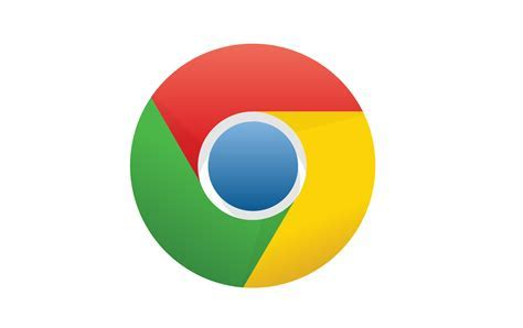Free Chrome Wallpaper   WallpaperSafari