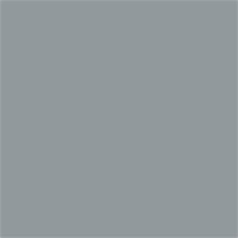 17 best images about paint color board on paint colors repose gray and