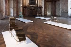 the exuberant gio ponti aesthetic design boca do lobo s presenting s wellcome collection museum boca do
