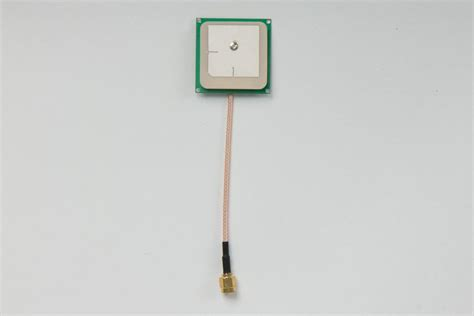 h35040 uhf rfid patch antenna tss company sos electronic
