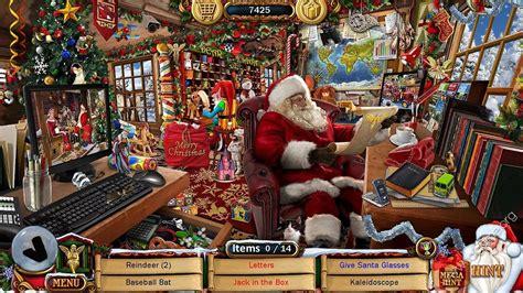 images of christmas wonderland christmas wonderland 8 download free full games hidden