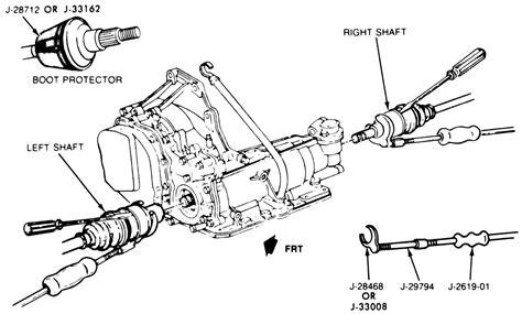 mazda engine parts diagram torzone org mazda auto wiring