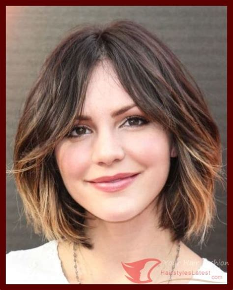 pictures of regular women with short hair 219 best images about short hairstyles on pinterest