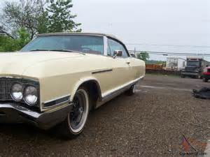 1966 Buick Electra 225 Convertible For Sale 1966 Buick Electra 225 Convertible