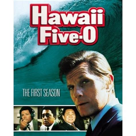 hawaii five o tv series 1968 1980 full cast crew the og quot hawaii five o quot 1968 1980 fave movies and tv