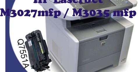 Isi Ulang Printer Hp refill tinta toner printer inkjet laserjet canon hp