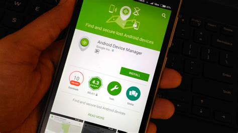 android device manager unlock android device manager unlock 28 images remotely find lock and wipe your android unlock