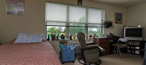 palm harbor apartments n fort myers fl national
