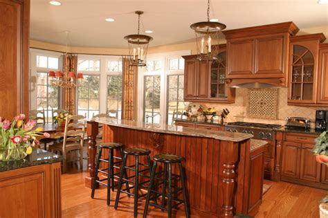 Spicy Kitchen by Cinnamon Colored Kitchen Cabinets Quicua