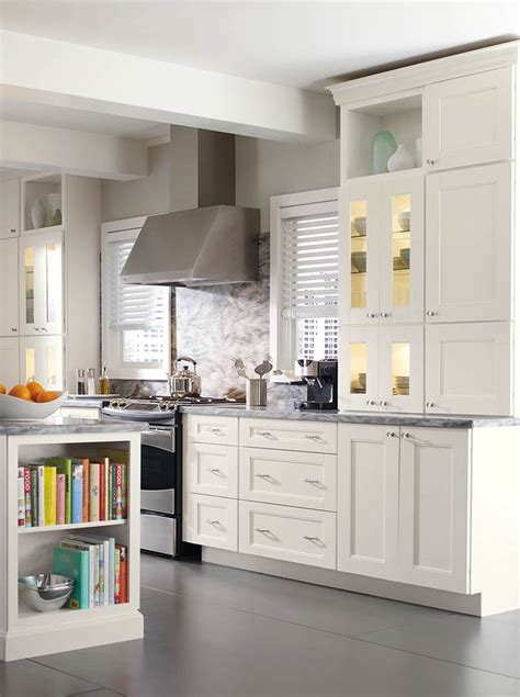 6 common kitchen remodeling myths debunked plus one 484 best images about martha s brightest ideas on pinterest