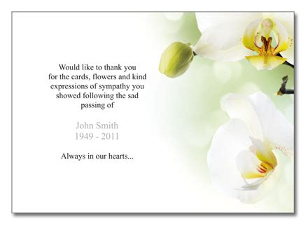 free funeral thank you cards templates free funeral thank you cards australia anouk invitations