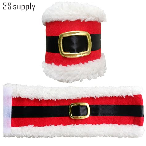 popular christmas napkin rings buy cheap christmas napkin