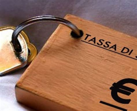 tassa di soggiorno salerno imposta di soggiorno a sapri determinazione tariffe per