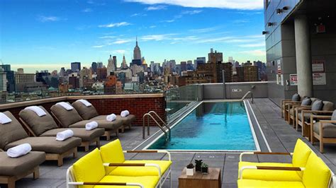 top 10 nyc rooftop bars 10 nyc rooftop bars you need to know about pink neon