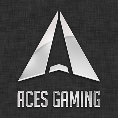 aces gaming dota  wiki