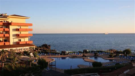 aparthotel  costa salinas los cancajos holidaycheck la palma spanien