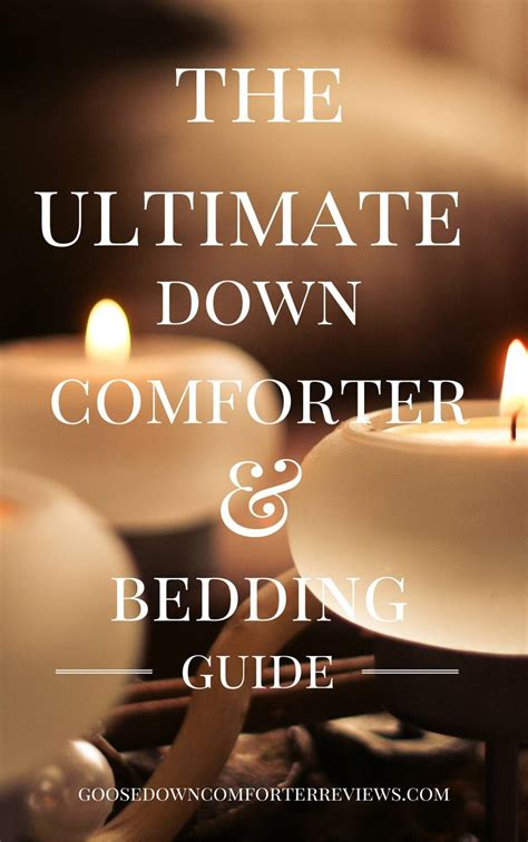 down comforter buying guide faq the down comforter wiki best goose down comforter