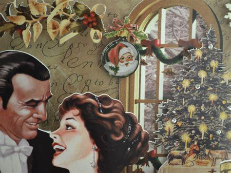 christmas wallpaper retro vintage christmas wallpaper 2017 grasscloth wallpaper