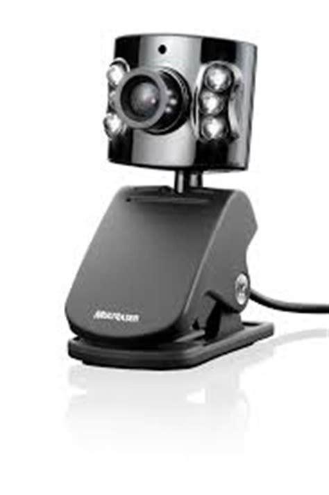 driver web grando s inform 225 tica 1 3mp microfone usb