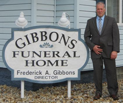 gibbons funeral home gallitzin pa funeral home and cremation