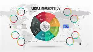 infographics prezi template sharetemplates