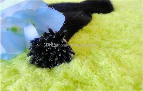 micro bead extensions cost best 25 micro bead hair extensions ideas on