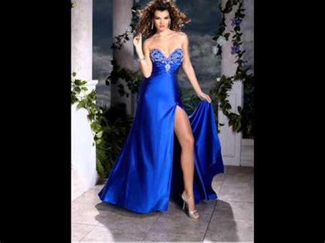 imagenes de vestidos de novia gitanas bodas gitanas 2012 nuevo espectaculares vestidos