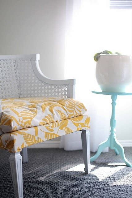 Color combo nursery and playroom inspiration pinterest