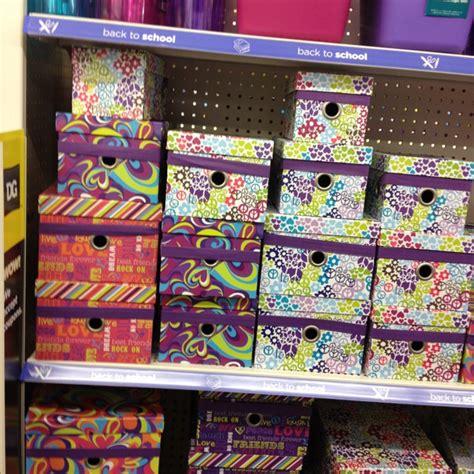 decorative boxes at dollar general cute storage boxes at dollar general crafts organizing