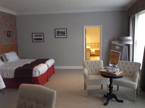 Conjoining Rooms by Photo3 Jpg Picture Of Whittlebury Towcester Tripadvisor