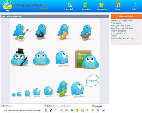 Web Search Engines For Free Freeiconsweb