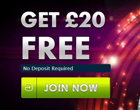 Win Real Money No Deposit Required - no deposit casino bonuses new casino free spins