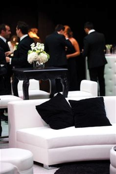 Wedding Favor Idea Black And White Formal Affair Favor Boxes by 50th Birthday Black White On Cafe Tables