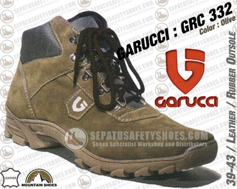 Sepatu Safety Rocky sepatulucu harga sepatu trekking images