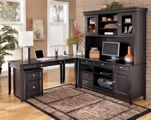 ordinary Modular Home Office Furniture Collections #3: H371-44-49-47-46-12.jpg