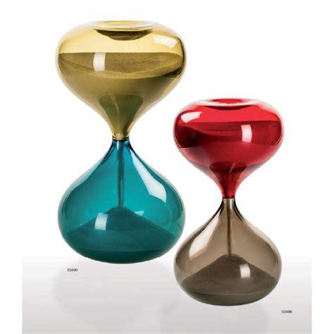 vasi moderni design vasi moderni design best vasi moderni sono diventati gli